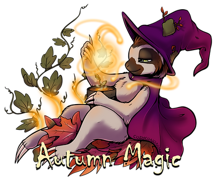 CozyCon-Autumn-Magic-Shade-WEB2.png