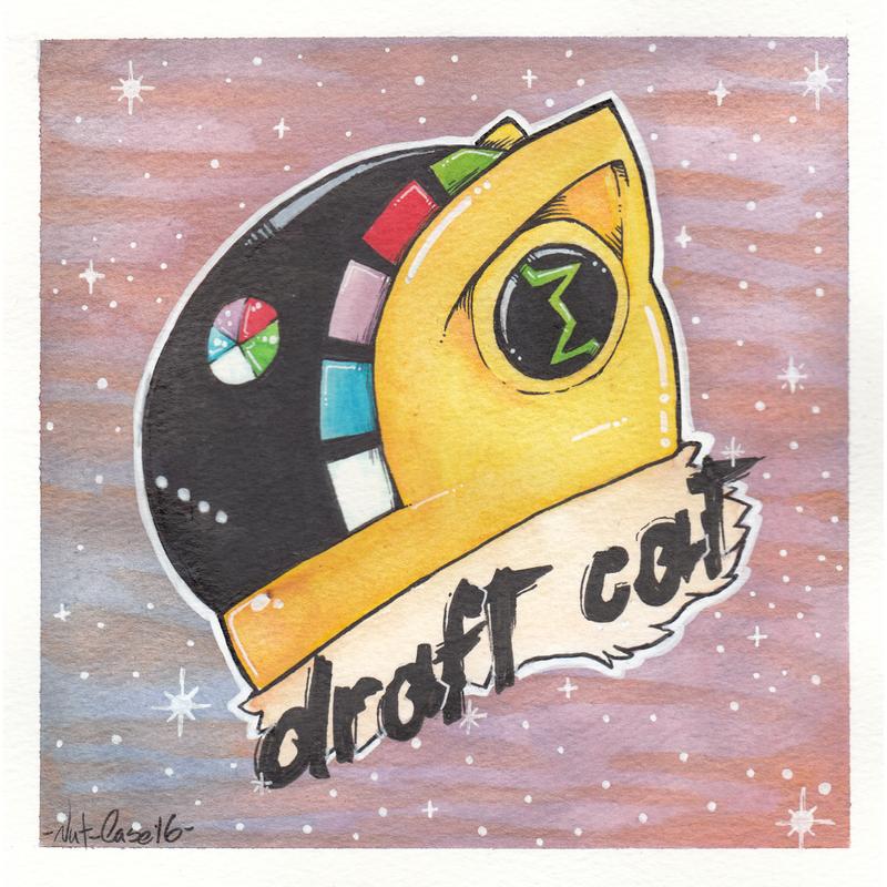 draftcat_orig