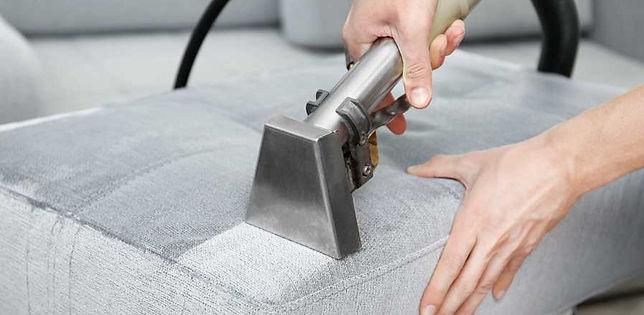Best-Upholstery-Cleaner-4_edited.jpg