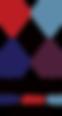 XF_CORE_LOGO-2.png