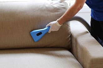 Leather-Upholstery-Cleaning.jpg