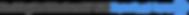 32bitdownload.png