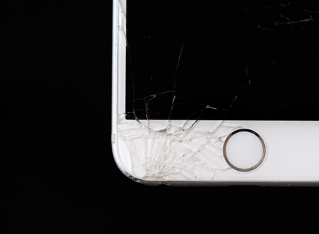 HOW TO RETRIEVE ALL DATA FROM A DISABLED IPHONE