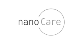 nano care.png