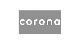 nexentia + corona.png