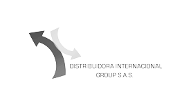 distribuidora.png