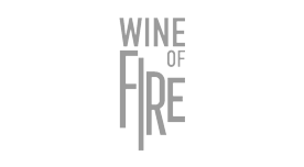 wineoffire.png