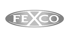 fexco.png