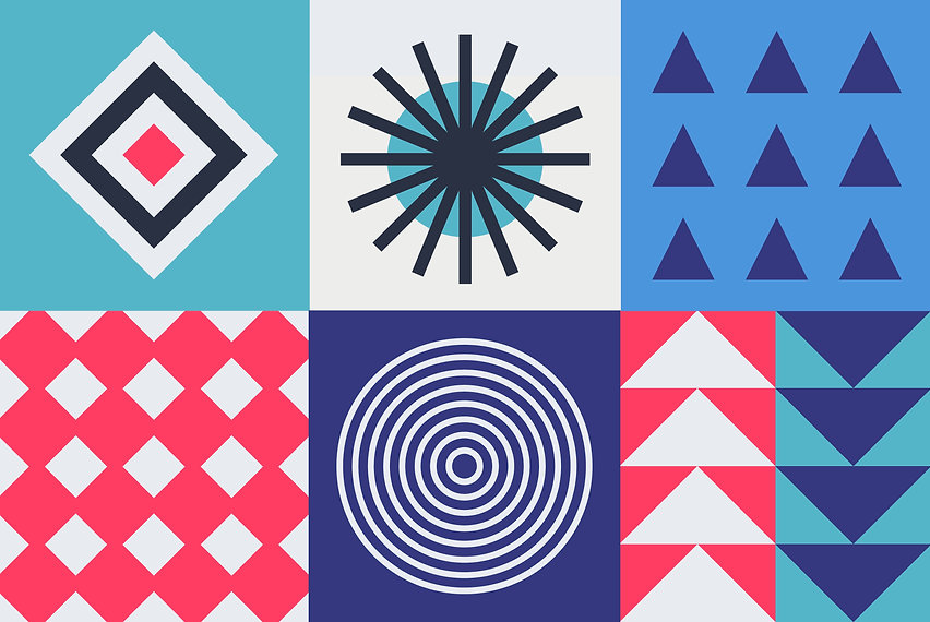 Spark_Pattern 7.jpg