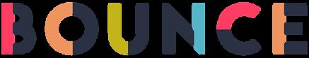 Bounce_Logo Dark.png