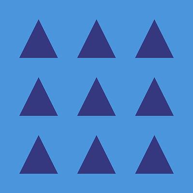Spark_Pattern 1.jpg