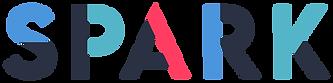 Spark_Logo Blue.png