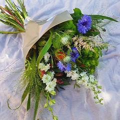 Flower Delivery Olney
