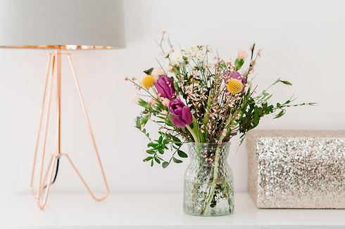 valentines gifts_amyemma_HR-0038.jpg