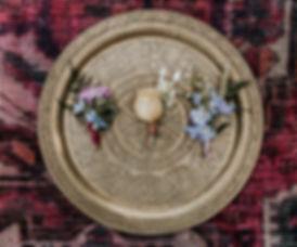 Wedding buttonholes Northamptonshire