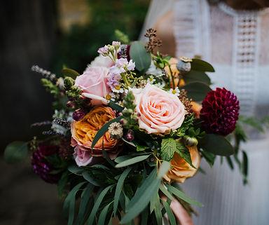 Florist Buckinghamshire