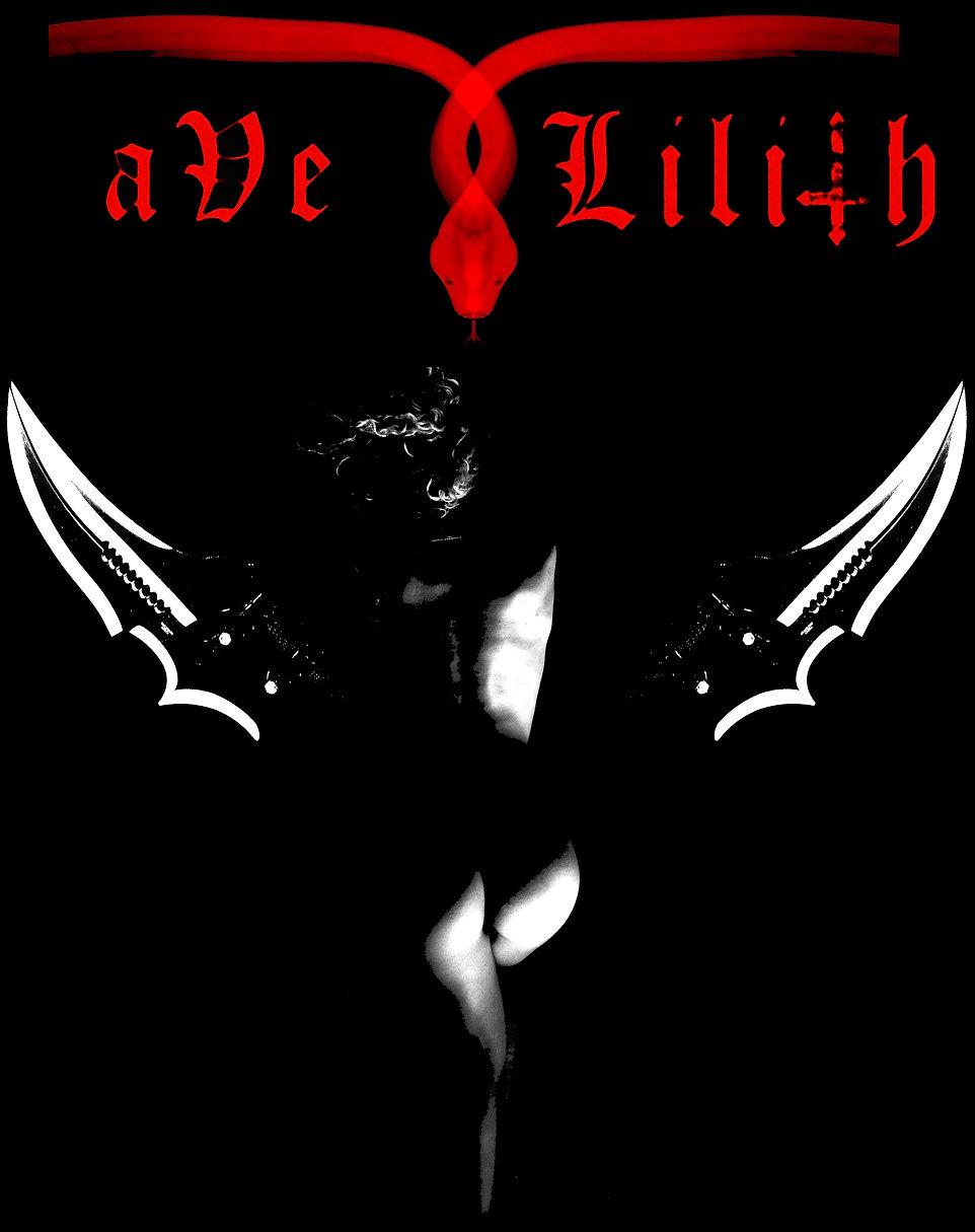 ave_lilith_logo.jpg