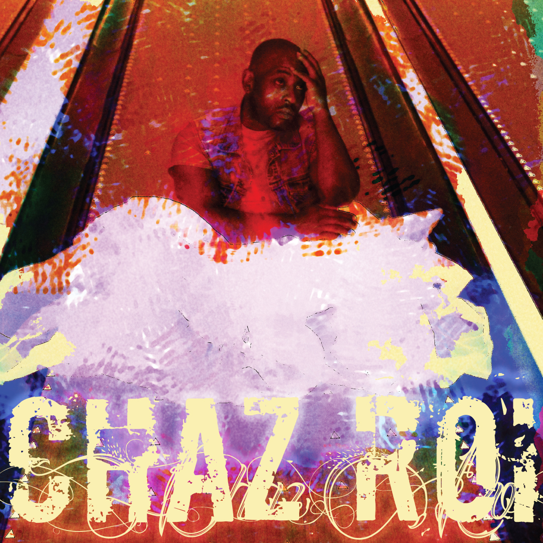 Chaz Roi_Name Art_01_6.jpg