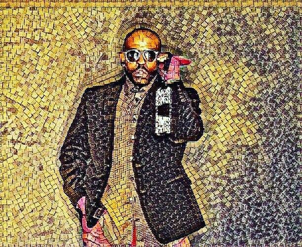 _ Chaz Roi FanArt_ #chazroi#colorado 🙈 #voiceover #voiceoverlife #KING #trl #lipgame  #ChazRoiTake