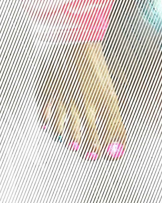 _ Non-Entity Futurism _ #ChazRoi #ChazRoiTakeover #eprelease #April2018 #KING #NaughtyBunnies  #trl