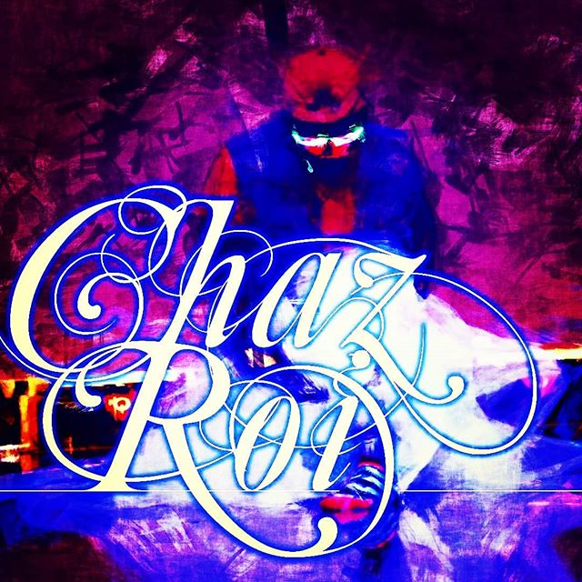 _NEON Impressionism_ #chazroi  #colorado 🙈 #latenught #ChazRoiTakeover  #eprelease #April2018 #KING