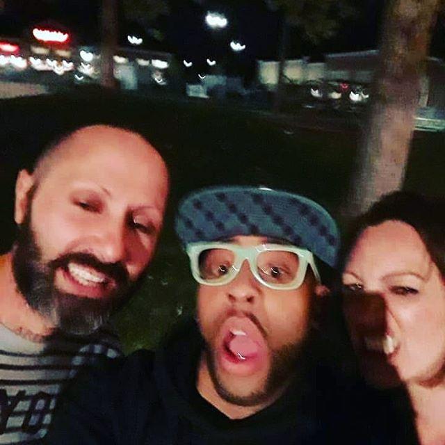#ChazRoi #ChazRoiTakeover #eprelease #April2018 #KING #NaughtyBunnies  #trl  #mugforrabbit  #mugford