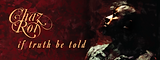 IfTruthBeTold_Banner.png