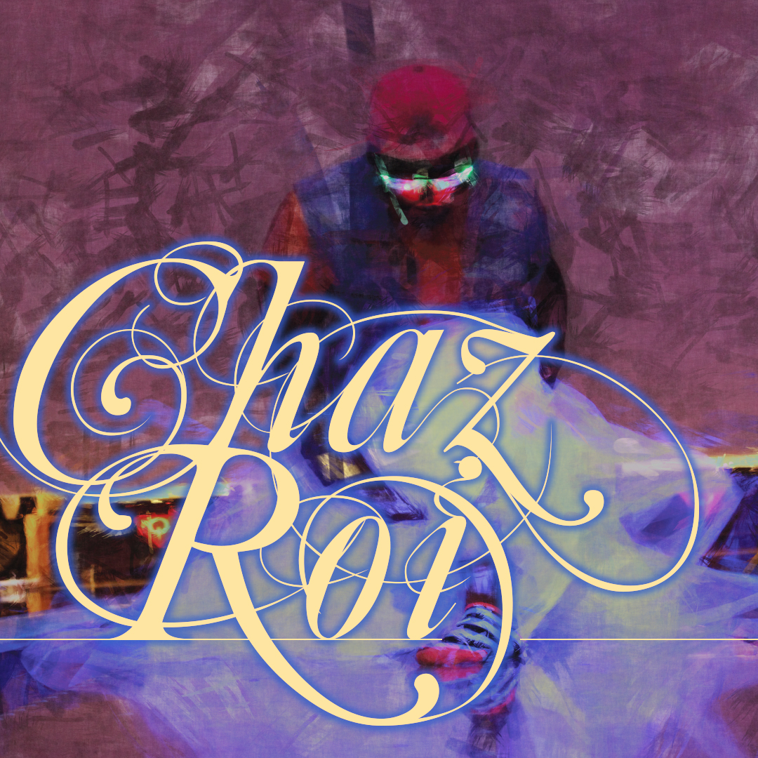 Chaz Roi_Name Art_01_3.jpg