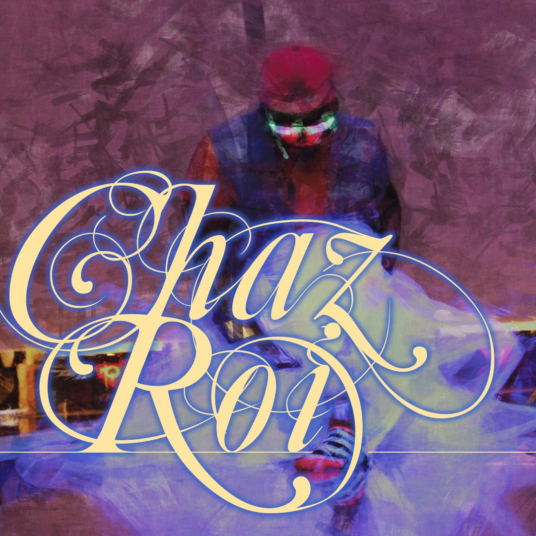 Chaz Roi_Name Art_01_3.jpg