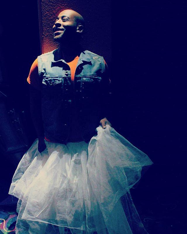 _ BATTLE Preparation _ #ChazRoi #ChazRoiTakeover #NaughtyBunnies #KING