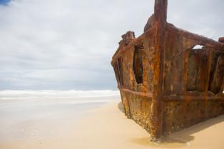 Fraser Island (3).jpg