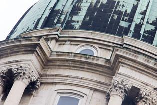 Budapest © Katharina Sunk.jpg