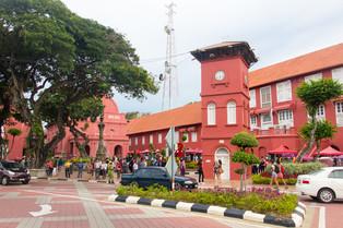 Melaka (6).jpg