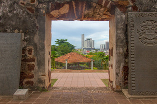Melaka (18).jpg