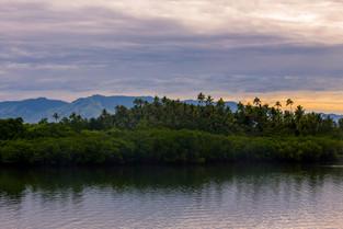 Yasawa Islands © Katharina Sunk