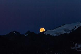Alps by night © Katharina Sunk.jpg