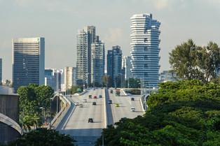 Singapur (17).jpg