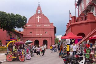 Melaka (1).jpg