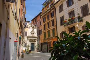 Rome © Katharina Sunk.jpg