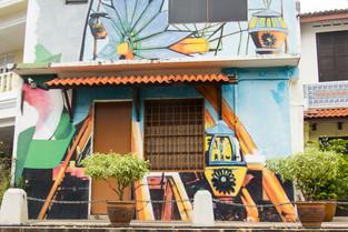 Melaka (17).jpg
