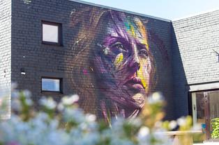 Telliskivi Creative City © Katharina Sun