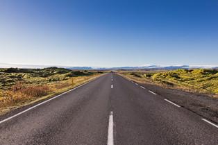 Ring Road © Katharina Sunk