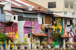 Melaka (10).jpg