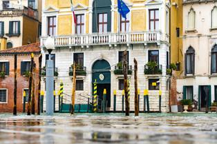 Venice © Katharina Sunk