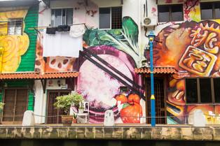 Melaka (16).jpg