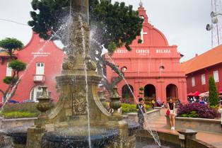 Melaka (2).jpg