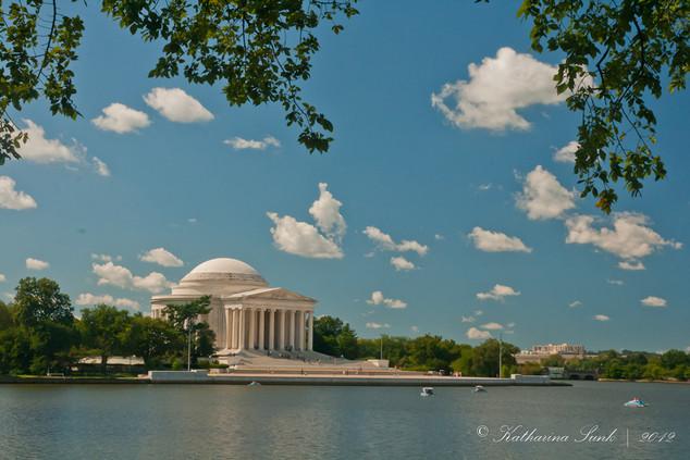 Washington_klein-18.jpg