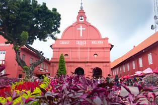 Melaka (3).jpg