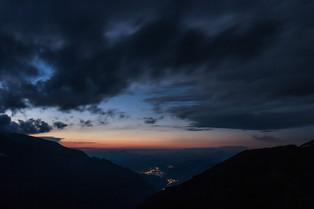 Sunset in the Alps © Katharina Sunk.jpg