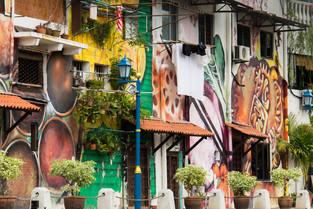 Melaka (11).jpg